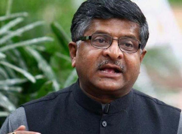 NDA will win all 40 LS seats in Bihar in 2019 polls- India TV Hindi