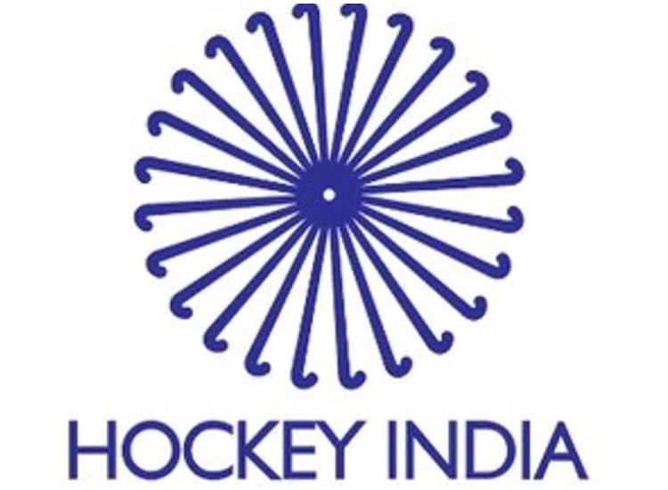 हॉकी इंडिया- India TV Hindi