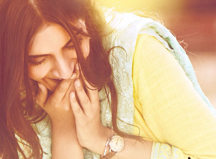 Sonam Kapoor- India TV Hindi