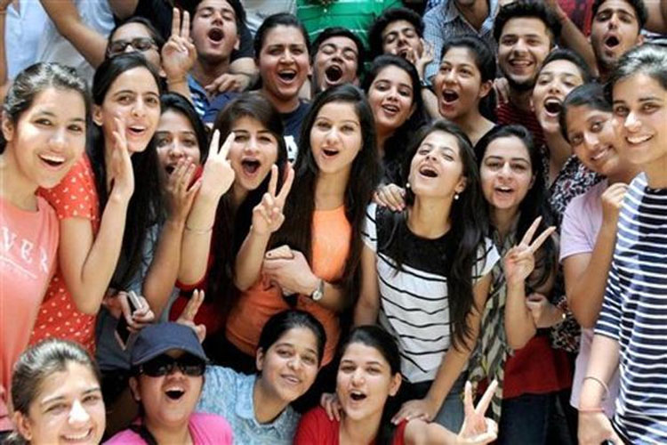 Bihar 10th board result 2018 | PTI Representational- India TV Hindi