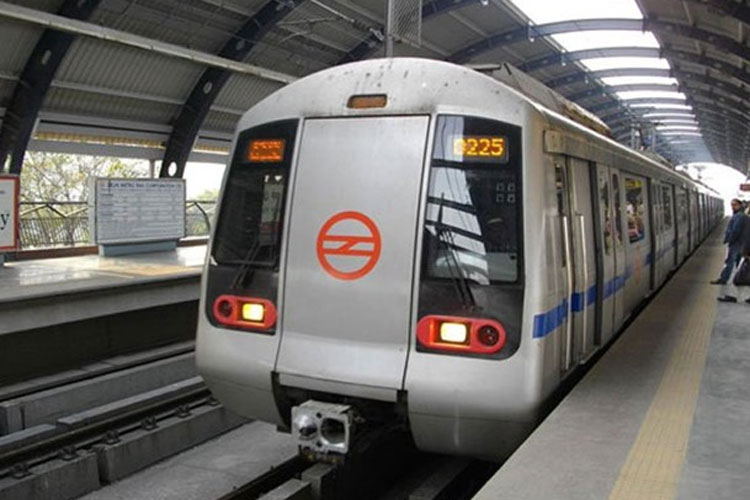 No Delhi Metro services on June 30? staff to go on a strike from June 30 | PTI- India TV Hindi