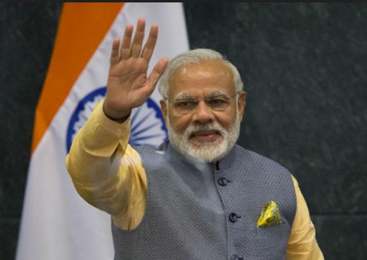 प्रधानमंंत्री...- India TV Hindi
