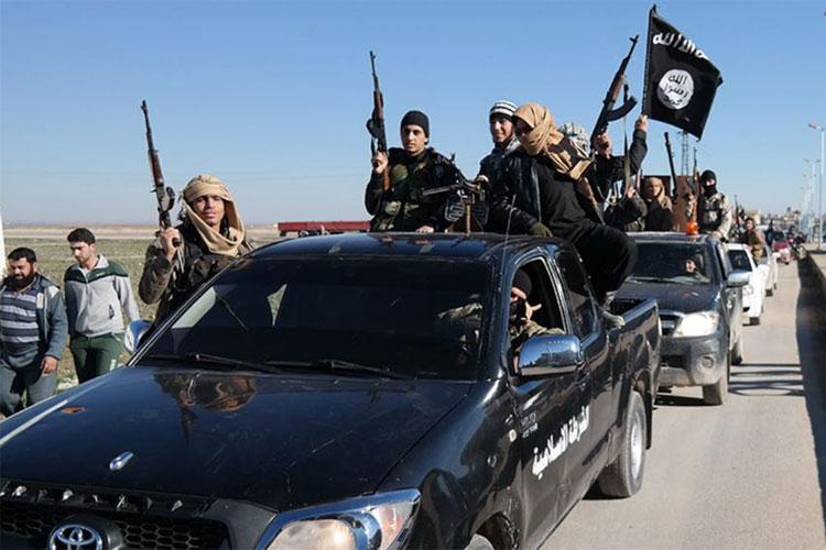 US authorities seek leniency for Bangladeshi Islamic State cooperator | AP- India TV Hindi