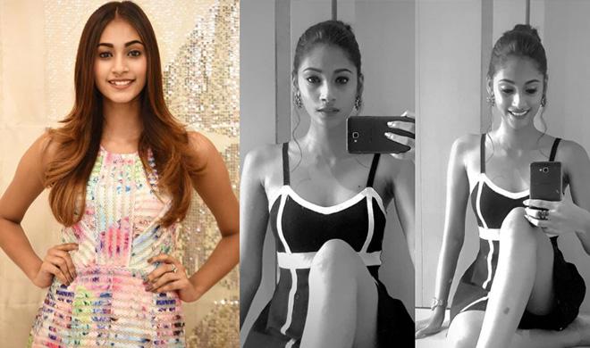 Femina Miss India 2018 AnuKreethy Vas Photos- India TV Hindi