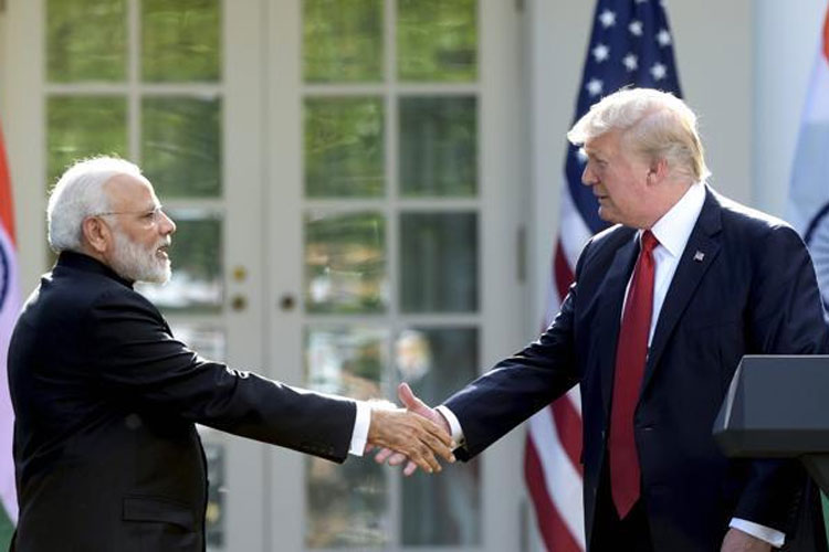 Postponement of 2+2 dialogue 'unfortunate', 'embarrassing' for US, says experts | AP- India TV Hindi