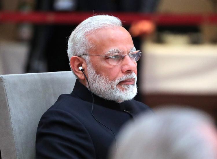 Narendra Modi (File Pic)- India TV Hindi