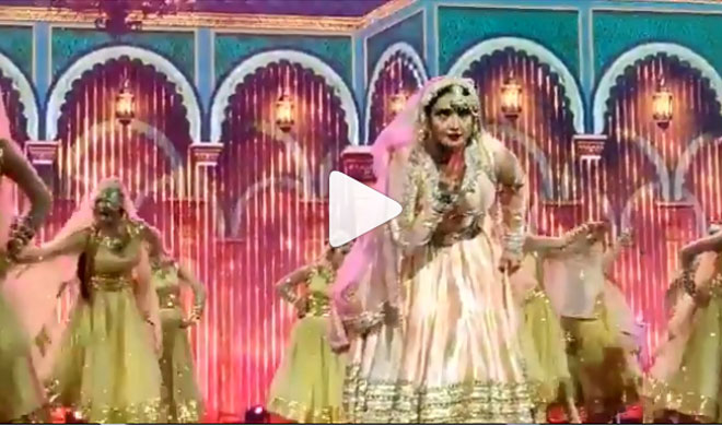 रेखा- India TV Hindi