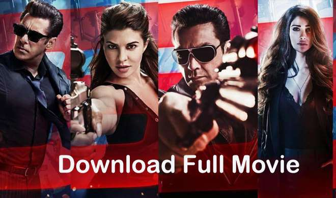 Download full movie in HD- India TV Hindi