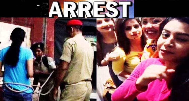 इसमें तेरा घाटा- India TV Hindi