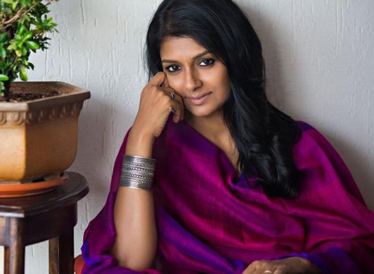 Nandita Das- India TV Hindi