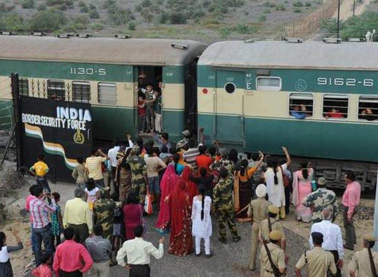 (Representational Image)- India TV Hindi
