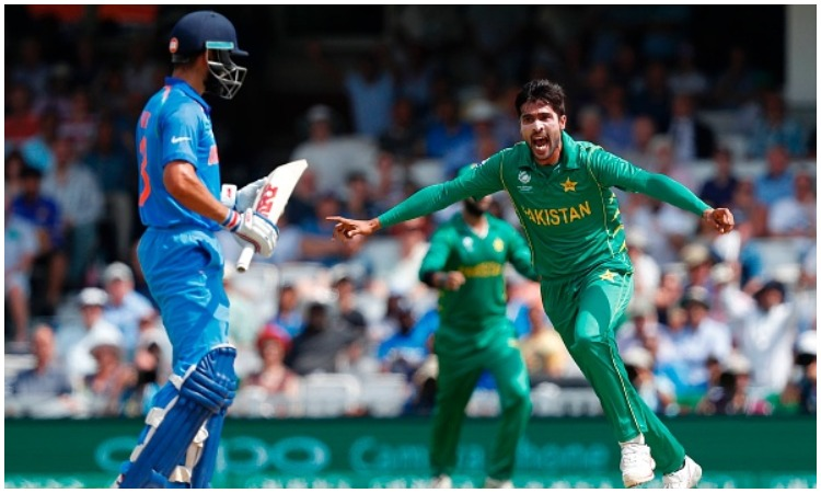 एशिया कप में भारत और...- India TV Hindi
