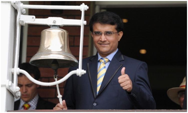 भारत के पूर्व कप्तान...- India TV Hindi