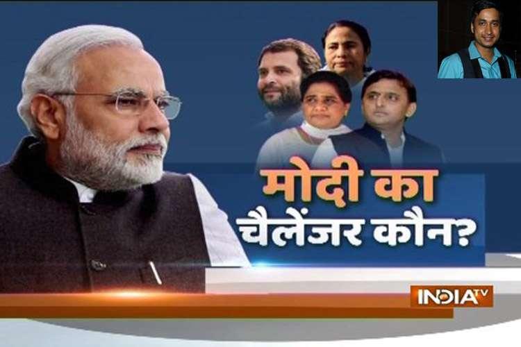 Aditya Shubham blog- India TV Hindi