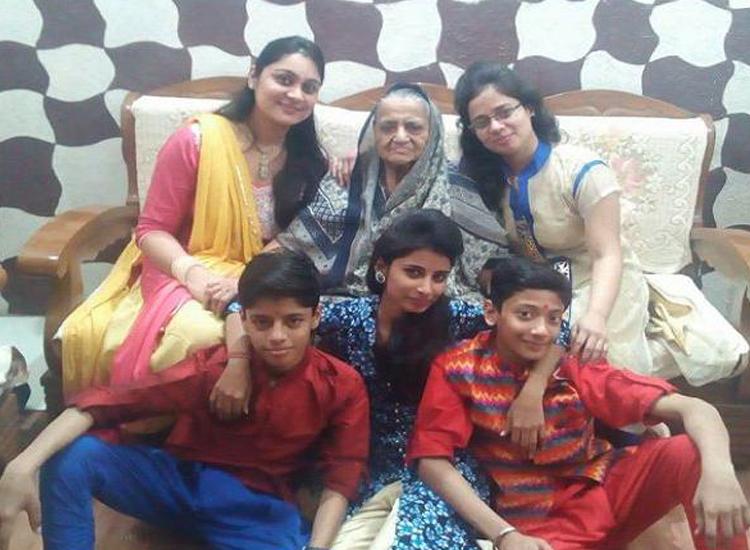 दिल्ली मास सूइसाइड: 11 के चक्कर में फंसकर दुनिया से चले गए 11 लोग, जांच में रही हैं चौंकाने वाली बात- India TV Hindi