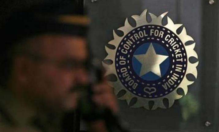 बीसीसीआई- India TV Hindi