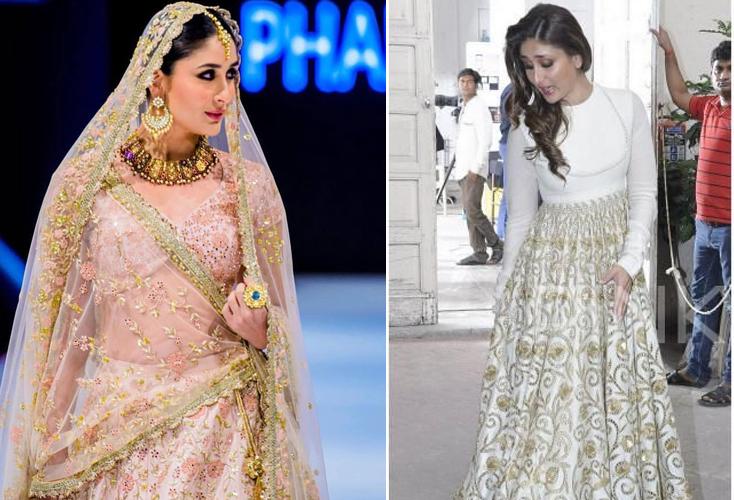 करीना कपूर खान- India TV Hindi