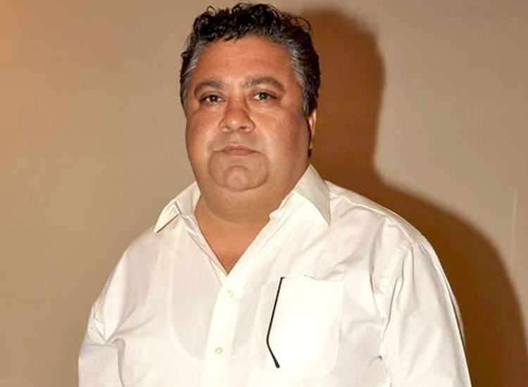 Manoj Pahwa- India TV Hindi