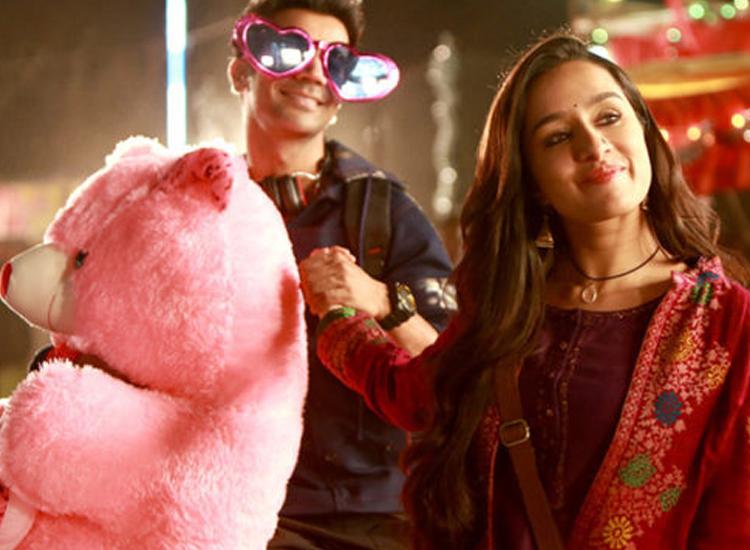 'Stree' Box Office Collection Prediction- India TV Hindi