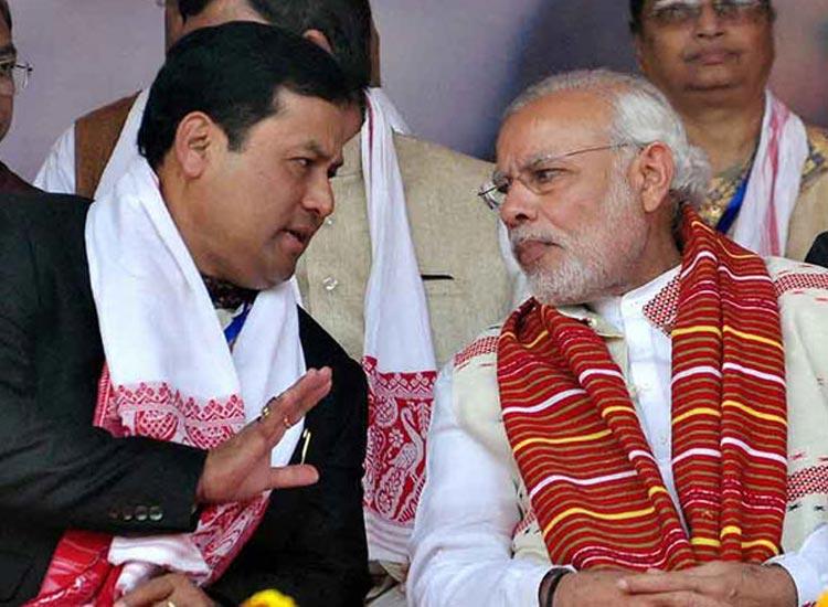 ममता, तृणमूल कांग्रेस, सर्वानंद सोनोवाल- India TV Hindi