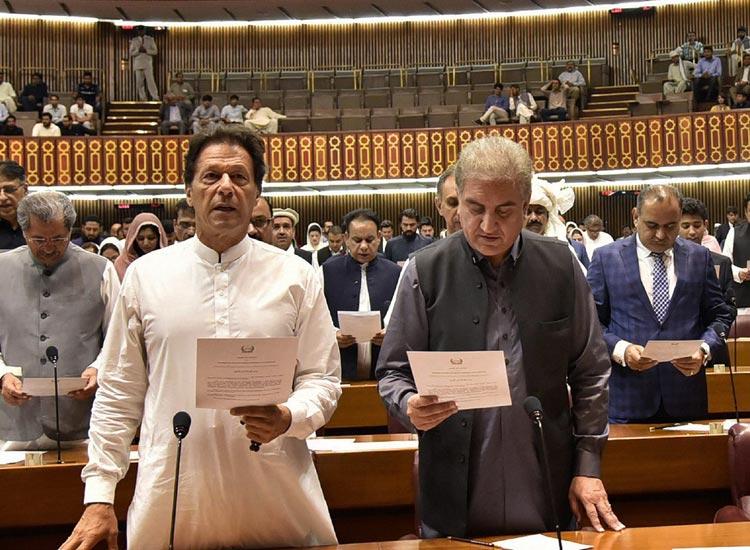 इमरान खान, क्रिकेटर, पाकिस्तान का प्रधानमंत्री, 22 वर्ष संघर्ष- India TV Hindi