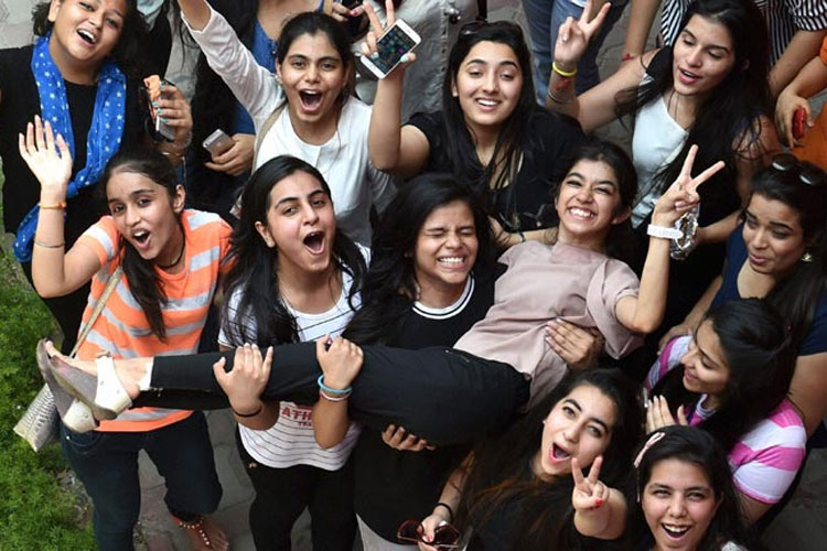 CBSE 12th compartment result 2018 released | PTI Representational- India TV Hindi
