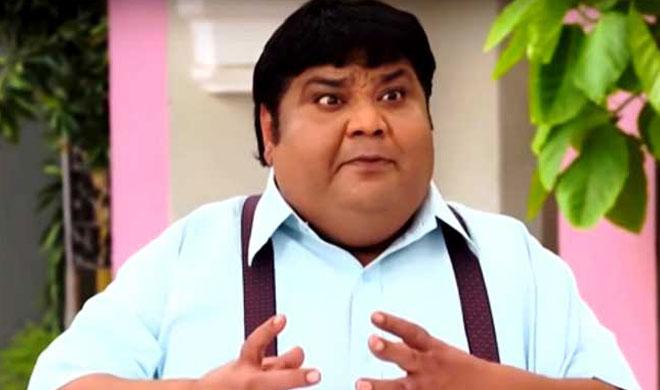 Kavi Kumar Azad- India TV Hindi