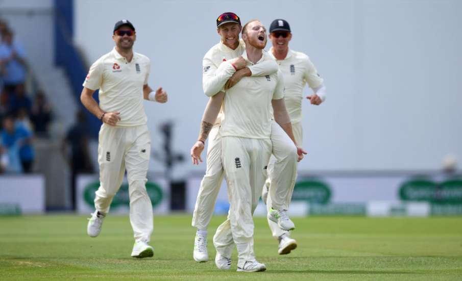 इंग्लैंड क्रिकेट टीम- India TV Hindi