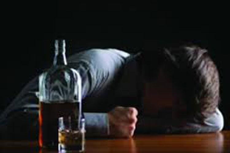 Alcohol- India TV Hindi