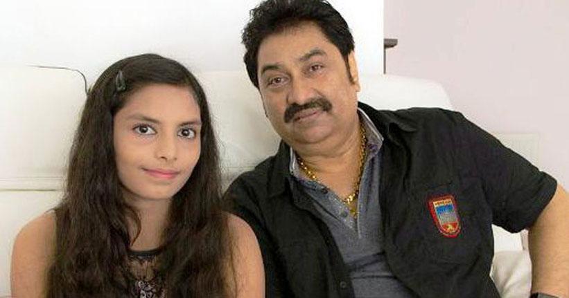 Kumar Sanu, Shannon- India TV Hindi