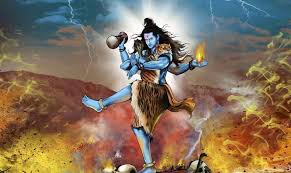 Lord shiva- India TV Hindi