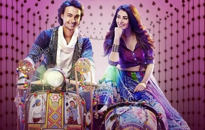 LoveRatri- India TV Hindi