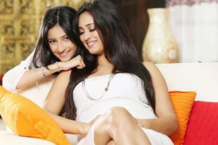 Palak Tiwari, Shweta Tiwari- India TV Hindi