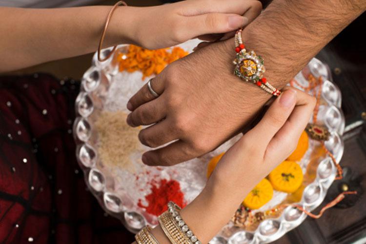 Raksha Bandhan 2018- India TV Hindi