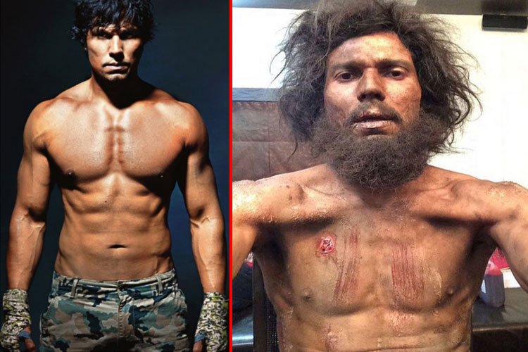 Randeep hooda- India TV Hindi