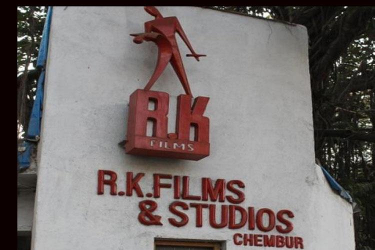RK Studios- India TV Hindi