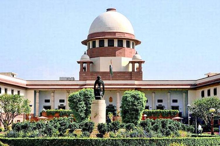 मानवाधिकार कार्यकर्ताओं की गिरफ्तारी के खिलाफ थापर और अन्य की याचिका पर पौने चार बजे होगी सुनवाई- India TV Hindi