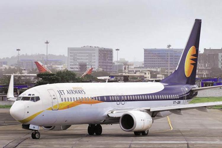 Jet Airways- India TV Hindi