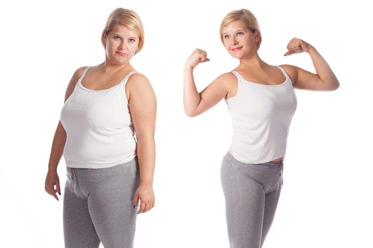 Weight loss- India TV Hindi