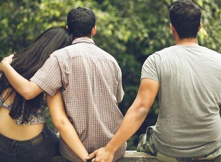 ''उच्चतम न्यायालय, अवैध संबंध- India TV Hindi