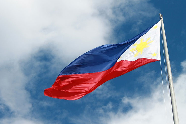 34 arrested for ignoring national anthem in Philippines | AP- India TV Hindi