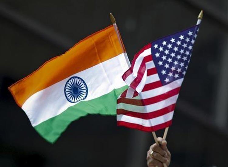 अमेरिका- India TV Hindi