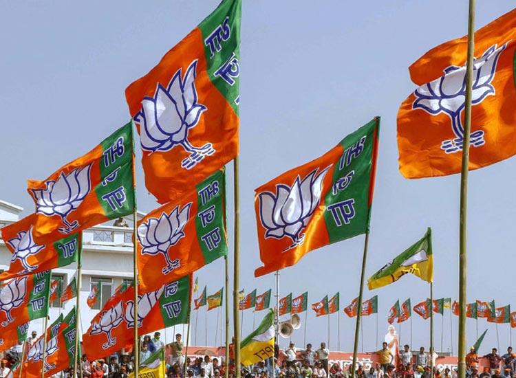 बीजेपी, लोकसभा चुनाव, उत्तर प्रदेश- India TV Hindi