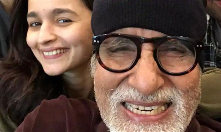 Amitabh Bachchan-Alia Bhatt- India TV Hindi