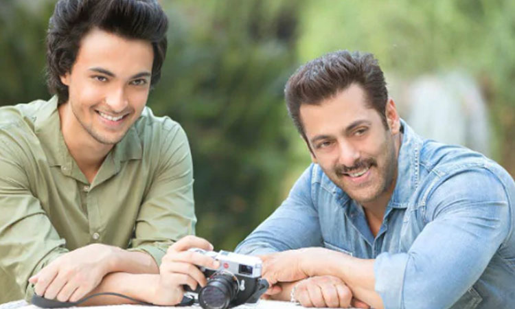 salman-khan- India TV Hindi