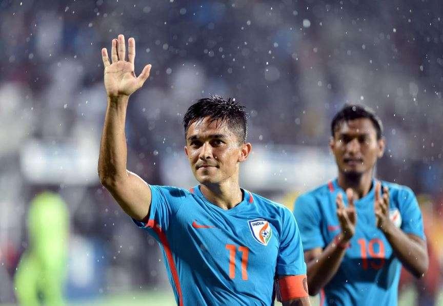 एशियन कप फाइनल्स में इस्तेमाल होगी वीएआर तकनीक- India TV Hindi
