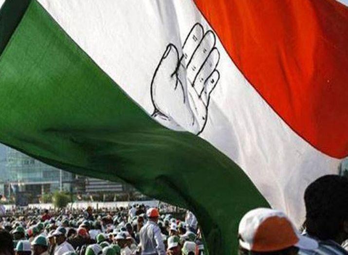 congress- India TV Hindi