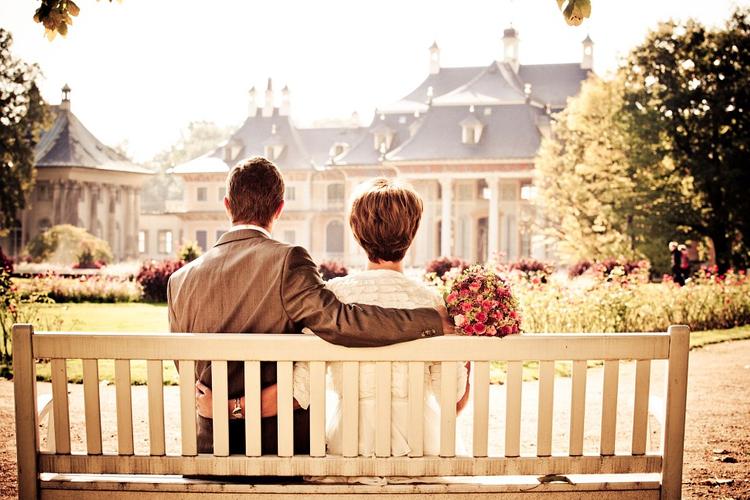 couple- India TV Hindi