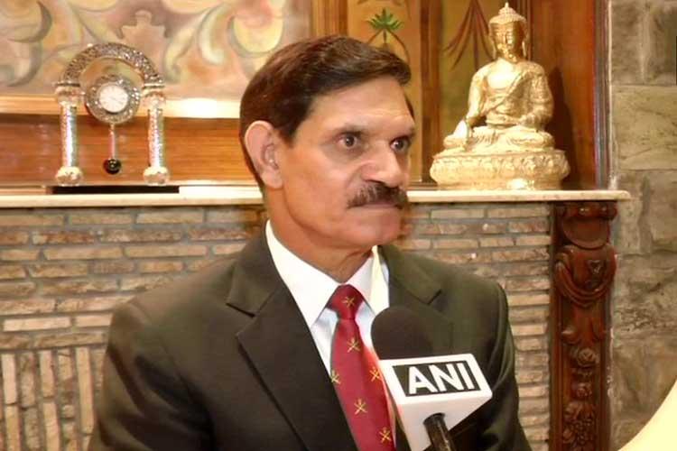 Retired Gen Dalbir Singh Suhag on surgical strike- India TV Hindi