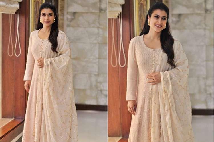 kajol fashion and lifestyle- India TV Hindi